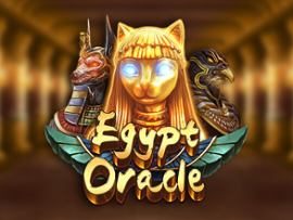 Egypt Oracle