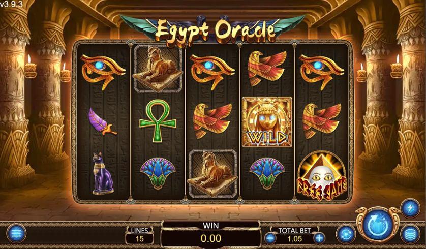 Egypt Oracle.jpg