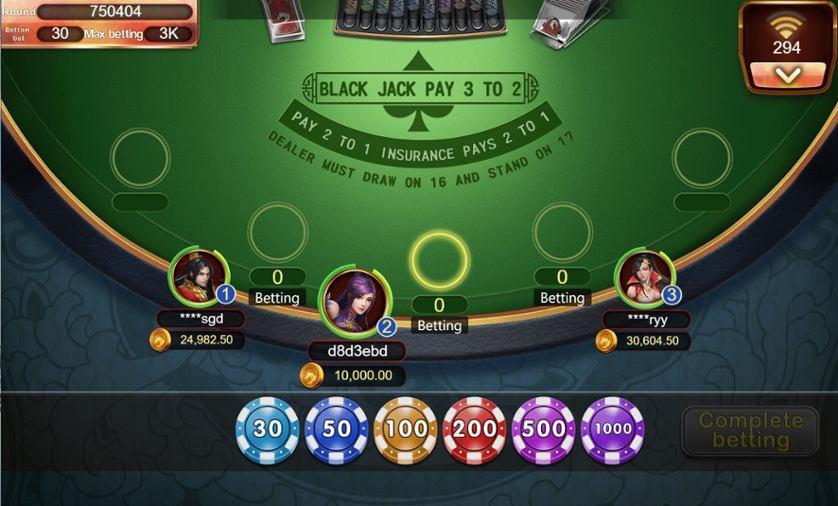 Black Jack (Dragoon Soft).jpg