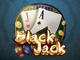 Black Jack (Dragoon Soft)