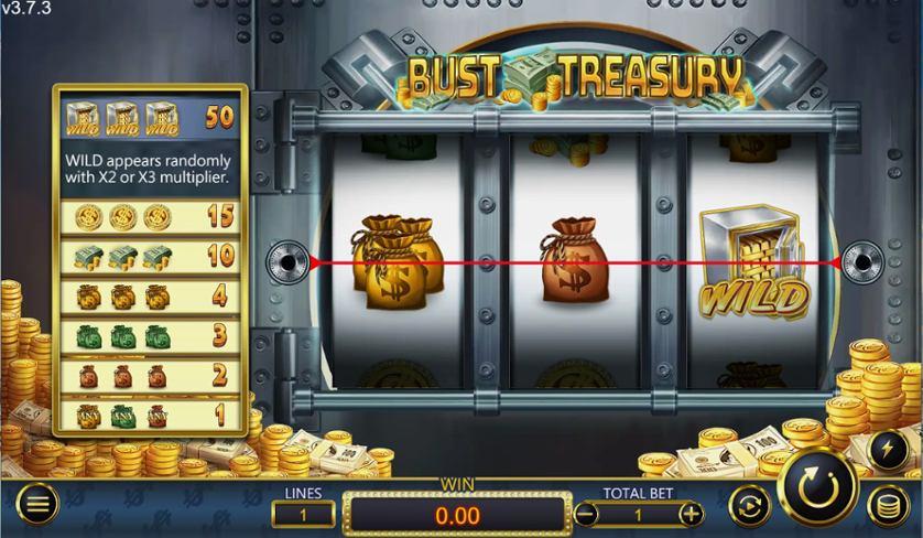 Bust Treasury.jpg