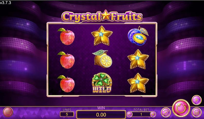 Crystal Fruits.jpg