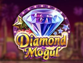 Diamond Mogul