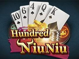 Hundred NiuNiu