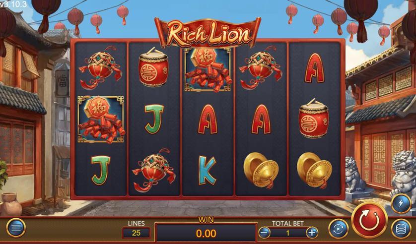 Rich Lion.jpg
