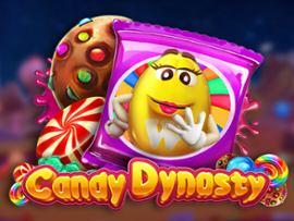 Candy Dynasty