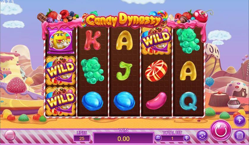 Candy Dynasty.jpg