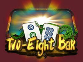 Two-Eight Bar