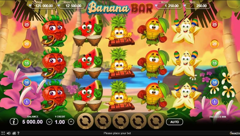 Banana Bar.jpg