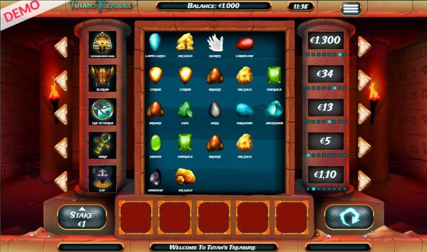 Tutan's Treasure.jpg
