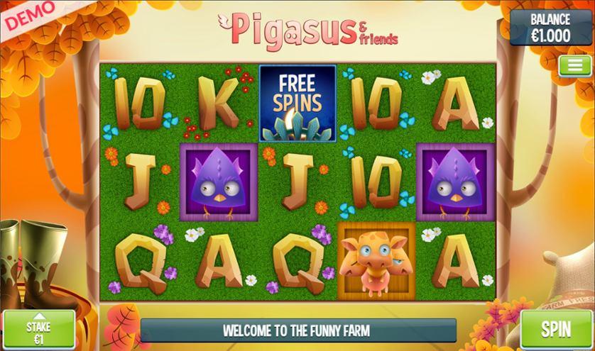 Pigasus.jpg