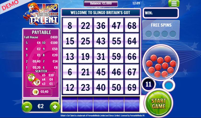 Slingo Britian's Got Talent.jpg
