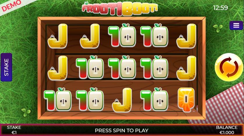 Frooti Booti.jpg