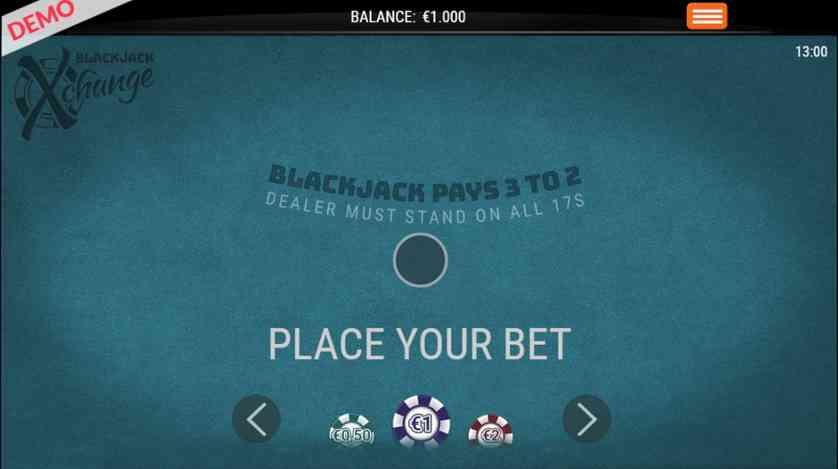Blackjack Xchange.jpg