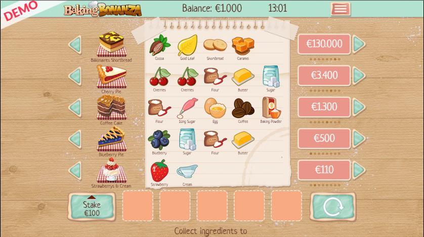Baking Bonanza.jpg
