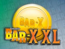 Bar-X XL
