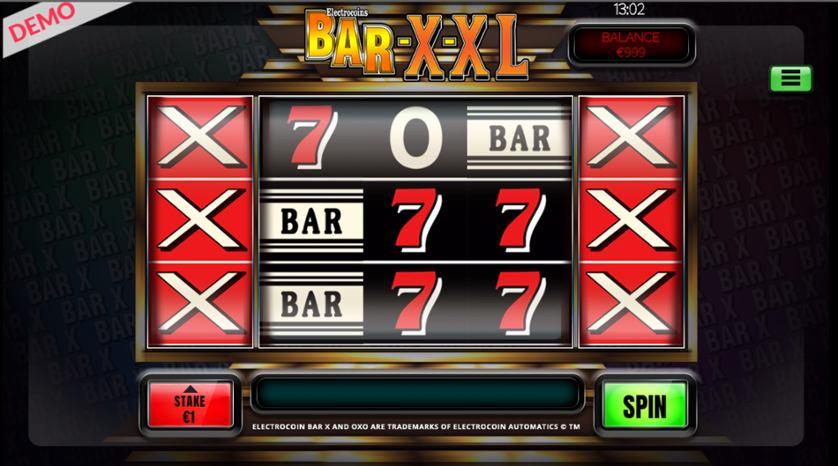 Bar-X XL.jpg