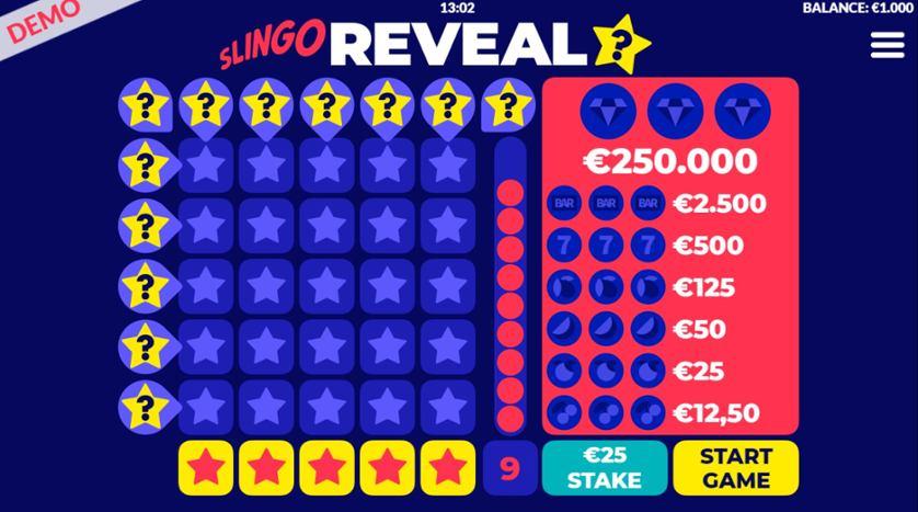 Slingo Reveal.jpg