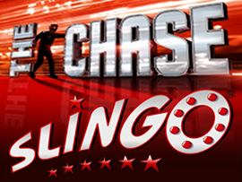 Slingo The Chase