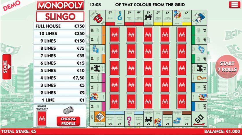 Slingo Monopoly.jpg