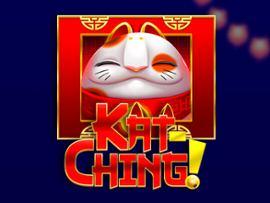 Kat-Ching!