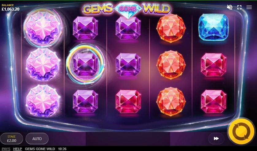 Gems Gone Wild.jpg