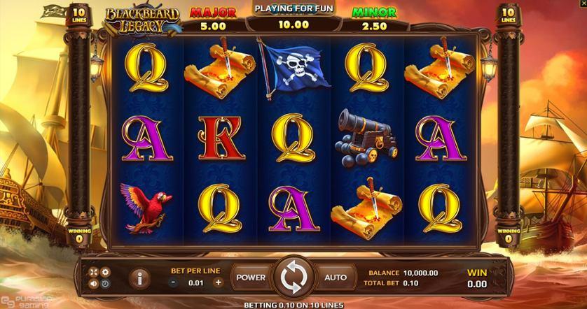 Играть в игровые автоматы black beard игровой автомат бесплатно черти