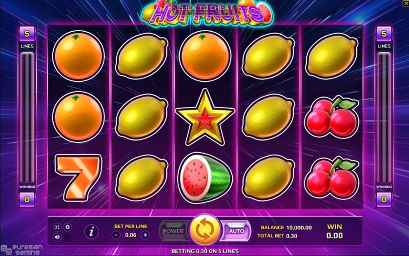 Hot Fruits.jpg