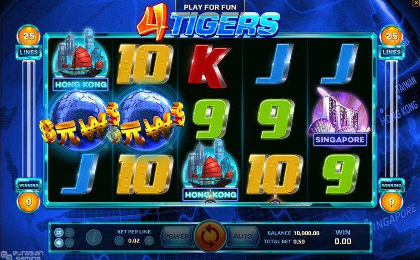 Four Tigers.jpg