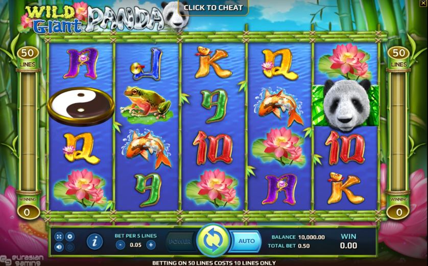 Crown Casino Chips - Online Casino With Payment By Sms Casino