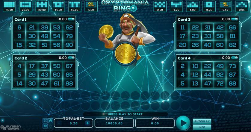 Cryptomania Bingo.jpg