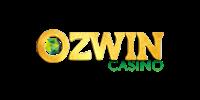 Ozwin Casino Logo
