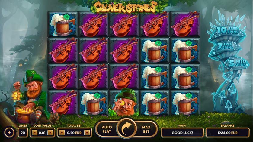 Clover Stones.jpg