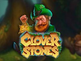 Clover Stones
