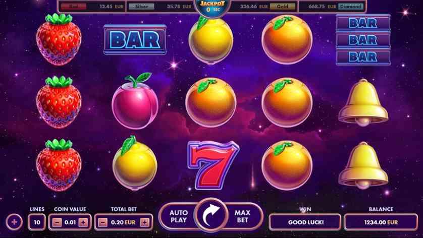Fruits Fury.jpg