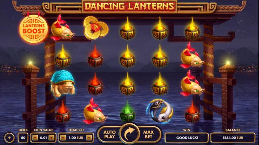 Dancing Lanterns.jpg