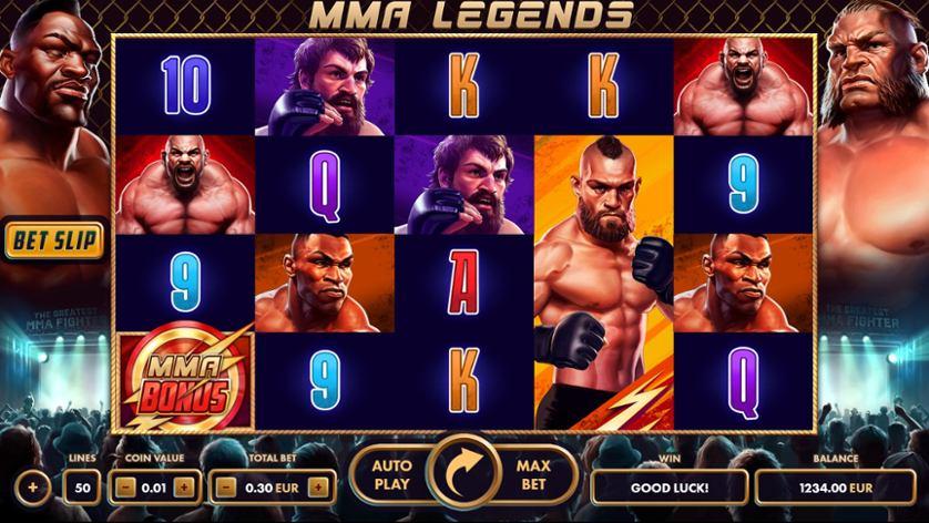 MMA Legends.jpg