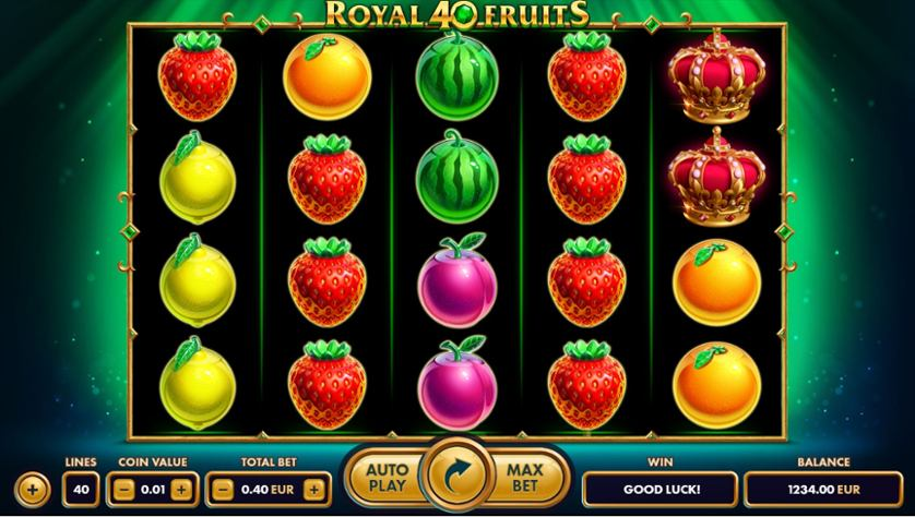 Royal 40 Fruits.jpg