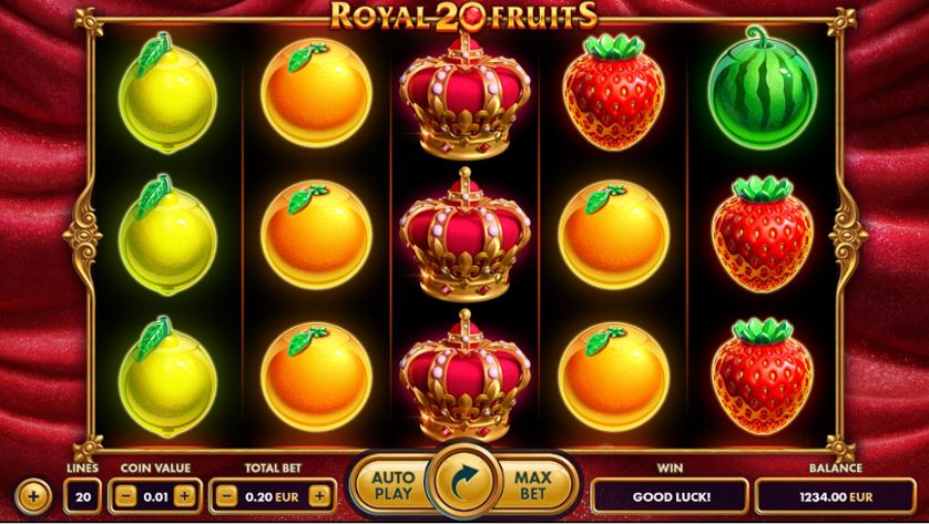Royal 20 Fruits.jpg
