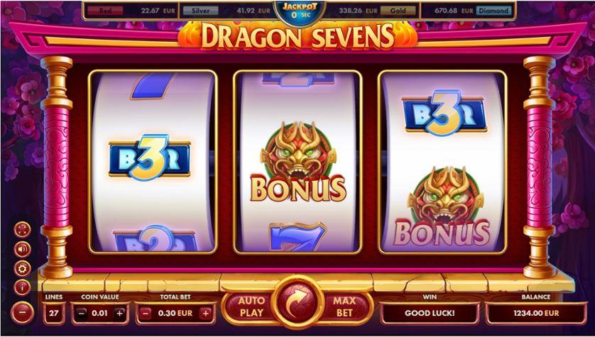 Dragon Sevens.jpg