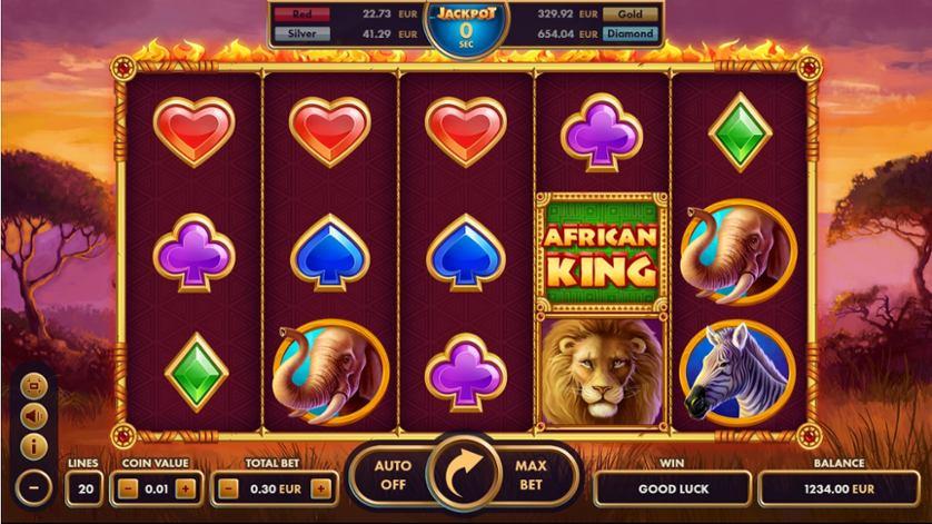 African King.jpg