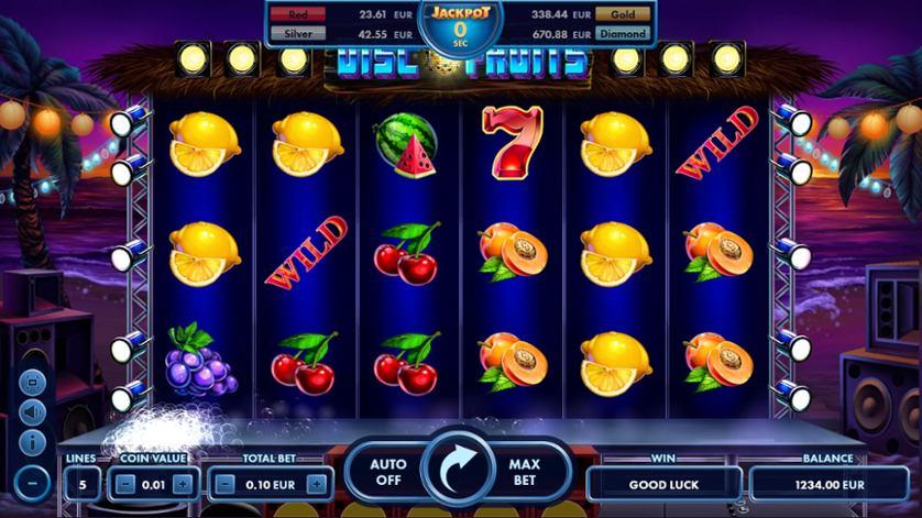Disco Fruits.jpg