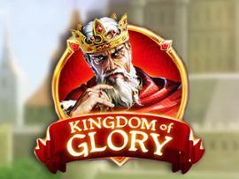 Kingdom of Glory