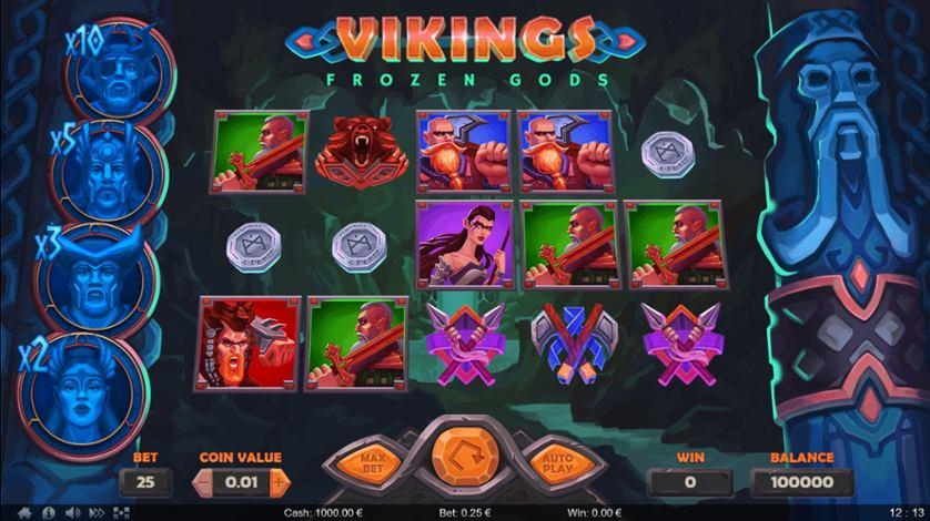 Vikings Frozen Gods.jpg