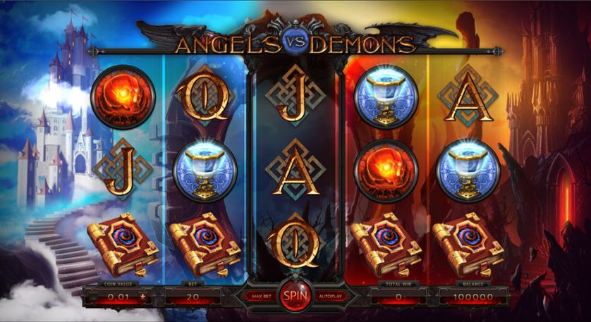 Angels vs Demons.jpg