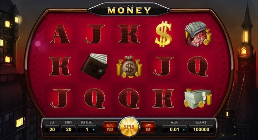 The Money.jpg