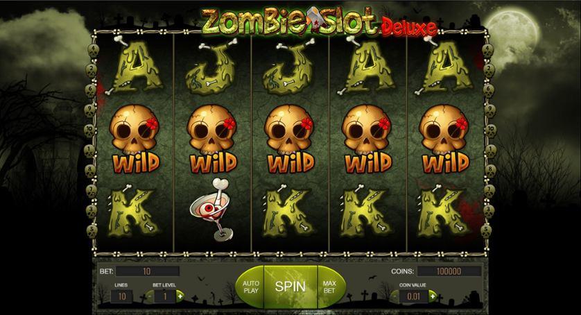 Zombie Slot Deluxe.jpg