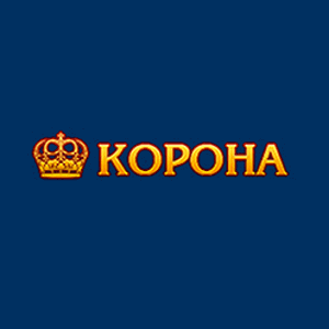 Korona Casino Logo