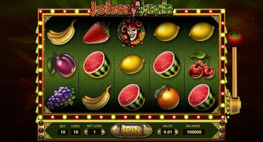 Joker Jack.jpg