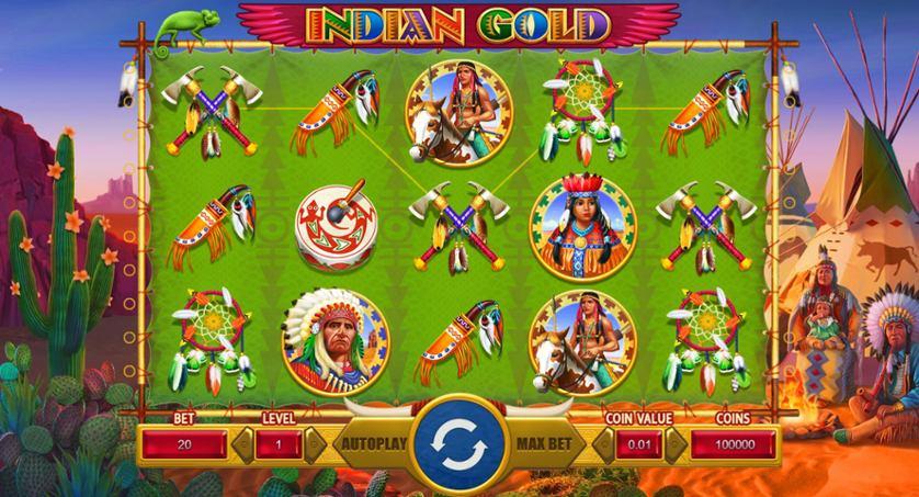 Indian Gold.jpg